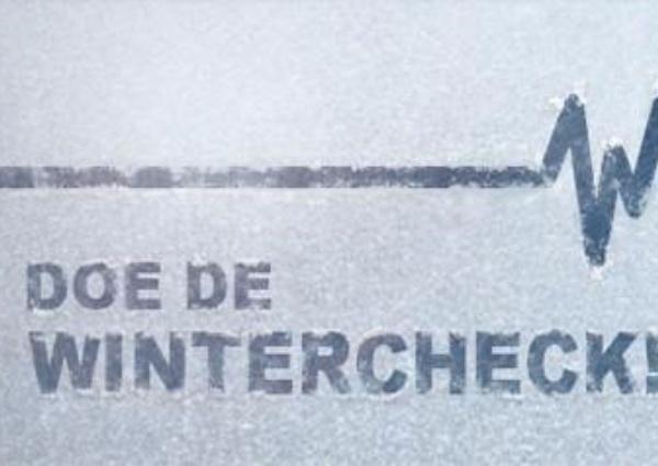 wintercheck-ijsselstein-garage.jpg