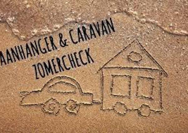 zomercheck-garage-ijsselstein.jpg
