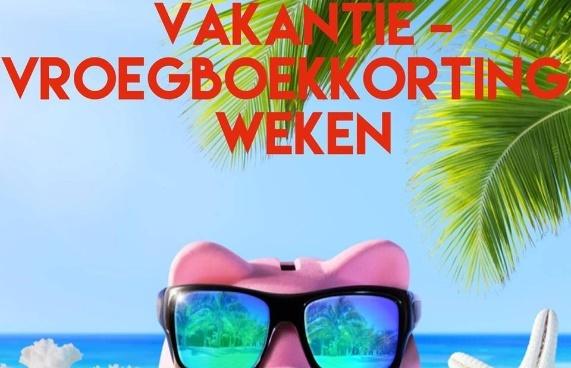 vakantie-vroegboekweken-1.jpg